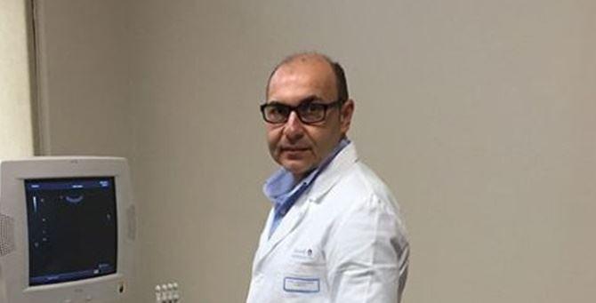 Alfonso Sestito