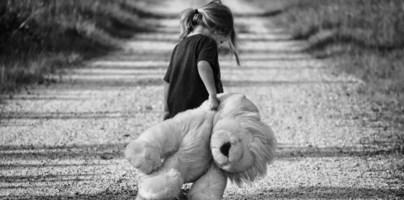Coronavirus, coppie separate e gestione dei figli: parla l'esperto