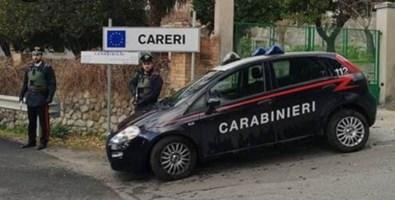 Falsi braccianti scoperti dai carabinieri, 59 denunce nella Locride