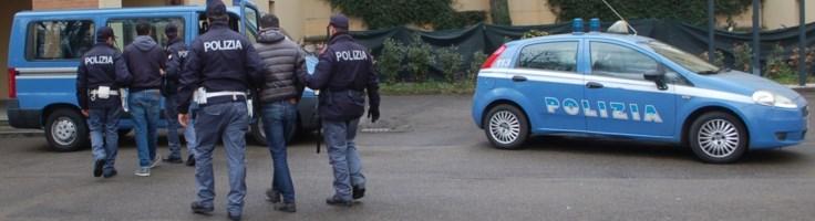 'Ndrangheta, 14 arresti a Reggio Calabria: colpo alla cosca Labate