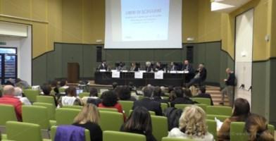 Liberi di scegliere, a Catanzaro il progetto per il recupero di minori a rischio