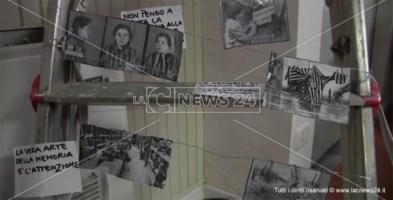 Giornata della memoria, la clinica San Vitaliano ricorda le vittime della Shoah