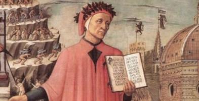 Dante Alighieri: istituita la giornata nazionale dedicata al poeta