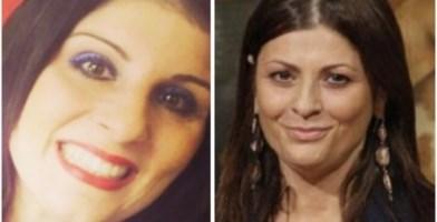 Bruciata dall'ex marito, la Regione parte civile nel processo di Maria Antonietta Rositani