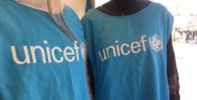 Unicef e Comune di Gioia Tauro insieme per aiutare i bambini a rischio