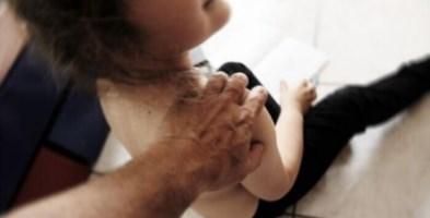 Abusi sessuali su minori, indagati nove religiosi a Prato