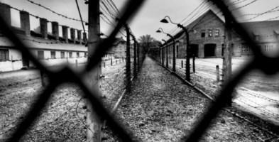Giornata della memoria nelle scuole, racconti dai lager per ricordare l'Olocausto