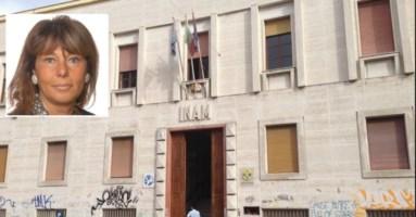 Asp di Cosenza, il nuovo commissario nomina segretari esterni e aumenta i costi