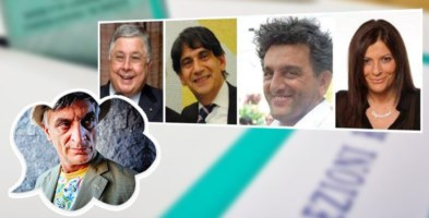 Le elezioni regionali in Calabria e la necessità di una leadership consapevole