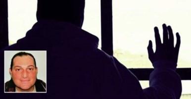 'Ndrangheta, massoneria, politica: parla il pentito e i riservati tremano