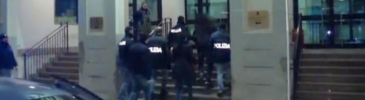 Luce sull'omicidio di Bruno Ielo a Reggio, il tabaccaio che non si piegò alla 'ndrangheta