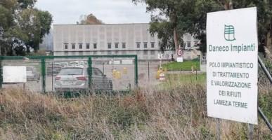 Rifiuti, nuova gestione per l'impianto di San Pietro: «Condizioni fatiscenti»