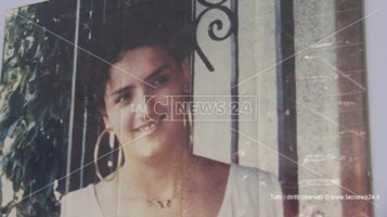 Fondazione Lanzino accanto alle donne nel ricordo di Roberta, uccisa 32 anni fa