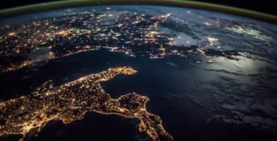 Elezioni, così la Calabria è diventata la regione che non esiste più