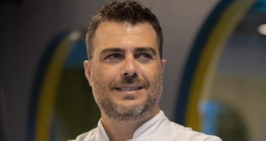 Chef Mancuso