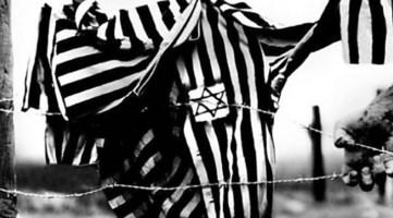 Shoah, Altomonte ricorda le vittime del genocidio nella Giornata della memoria