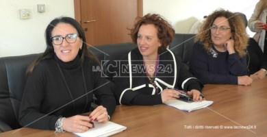 Fondi ai centri antiviolenza, la commissione avvia un'inchiesta