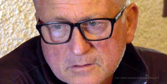 Giuseppe Mille