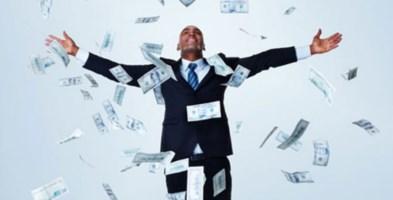Duemila Paperoni più ricchi di 4,6 miliardi di persone. E in Italia...