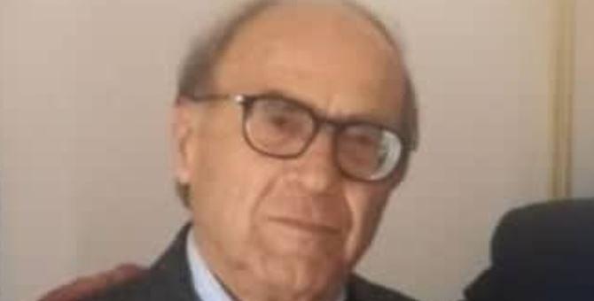 Giovanni Mercuri