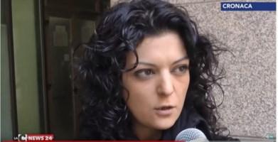 Alessia Candito a LaC: un'altra firma prestigiosa nella squadra del network
