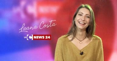 Luana Costa