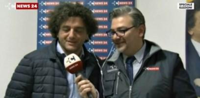 Regionali, Francesco Aiello