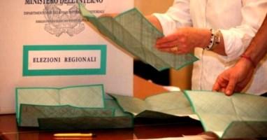 Elezioni in Calabria, i candidati consiglieri più votati nel centrosinistra