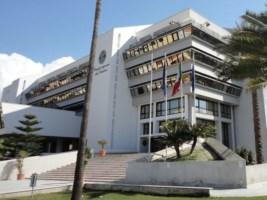 Consiglio regionale Calabria, non si riesce a iniziare: nuovo rinvio