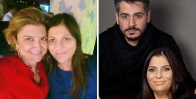 """Elezioni regionali, uno staff """"rock"""" dietro la vittoria di Jole Santelli"""