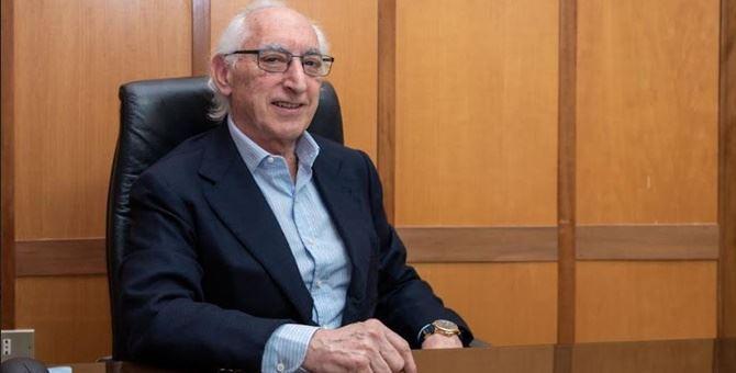 Vincenzo Cascini