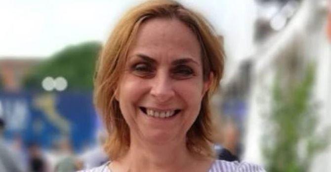 Rosella Cerra