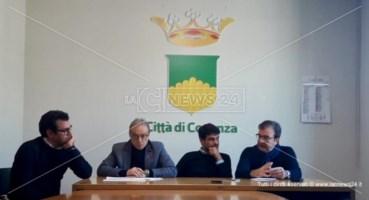 Welfare a Palazzo dei Bruzi a Cosenza, nuove regole con il dissesto