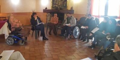 Disabilità: «Basta ghetti, Sì all'inclusione». Le richieste della Fish ai candidati alla Regione