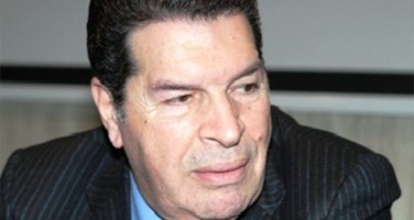 Rimborsopoli, l'avvocato di Pino Gentile: «Procedimento archiviato»
