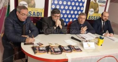 Comunali a Lamezia, M5s: «Doveroso fare luce su quanto accaduto ai seggi»