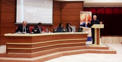 Lamezia Terme, Confcommercio incontra Santelli e Aiello