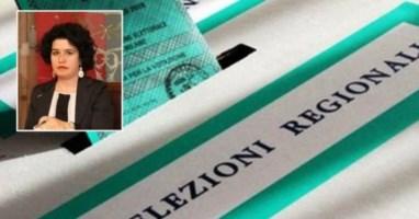 D'Angelis difende la sua candidatura: «Tutto in regola, traviata ad arte la legge»