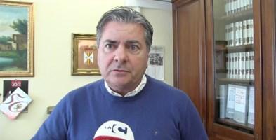 La Lega alle regionali: tra i candidati il catanzarese Filippo Mancuso