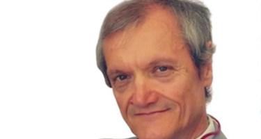 Ricorso sulle elezioni a Falerna, il Tar dà ragione al sindaco Menniti