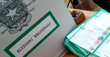 Politica in fibrillazione, chi sale e chi scende all'indomani delle Regionali