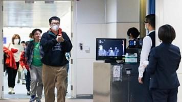 Virus misterioso in Cina, controlli a Roma sui voli dal Paese asiatico