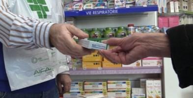Cosenza, al via la raccolta del farmaco: ecco dove è possibile donare