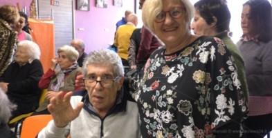 """Nasce a Catanzaro l'associazione di famiglie """"Perle demenze"""""""