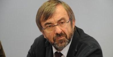 Sanità, il commissario Zuccatelli s'insedia a Catanzaro