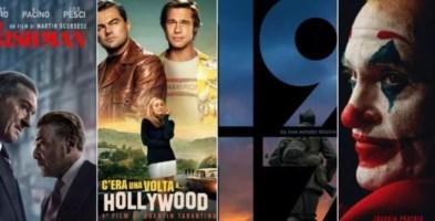 Oscar 2020, ecco le nomination in corsa per la serata di premiazione