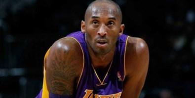Morte di Kobe Bryant, la Viola Reggio chiede una via a suo nome