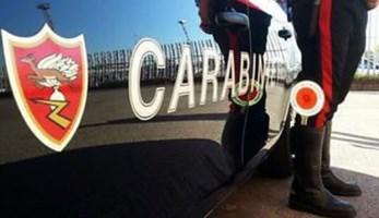 Omicidio a Cassano allo Jonio, 40enne ucciso a colpi di kalashnikov