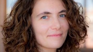 Il sottosegretario Anna Laura Orrico (foto da facebook)