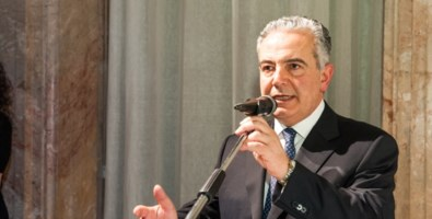 Luigi Fedele (foto Wikipedia)
